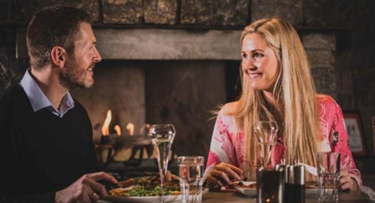 dating hoteller enlige forældre dating sites anmeldelser