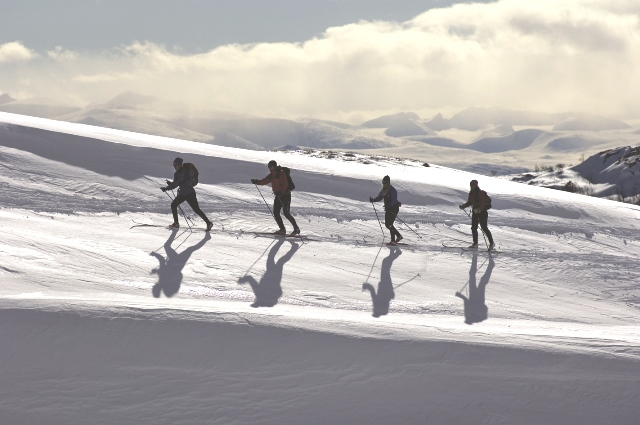 gift dating apps helt gratis ski