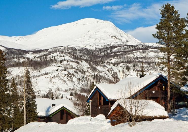 skistar lodge suites